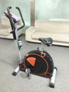 China Exercise Equipment As Seen As On Tv Ergometer Exercise Bike China Magnetic Bike And Exercise Price