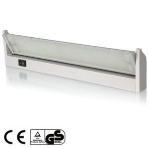 110V 4W Multi-Function14 Inch Angle Adjustable LED Mirror Light