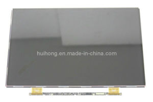 "Laptop LCD Screen for Apple MacBook Air A1369 13.3"" Inch"