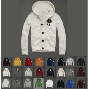 Brand Hooded Jacket Windproof Outwear Coat pictures & photos