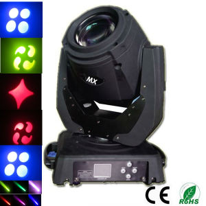 Beam Disco Bar Moving Head 2r (YS-318) pictures & photos