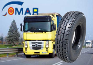 Radial Truck Tyre Price 295/75r22.5 315/80r22.5 11r22.5 295/80r22.5 for Sale