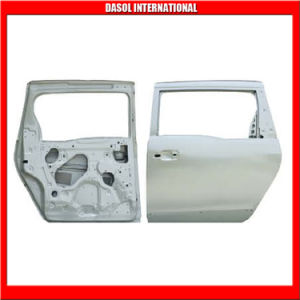 Middle Door-L 9004265 for New Buick Gl8 pictures & photos