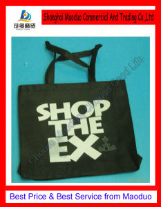 Non Woven Promotional Shopping Bag (MD-AD-1044)