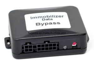 China Immobilizer Bypass, Immobilizer Bypass Manufacturers