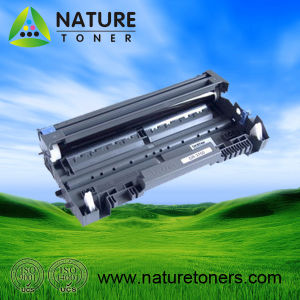 Toner Drum Unit for Brother DR350/2000/2025/2050/25J pictures & photos