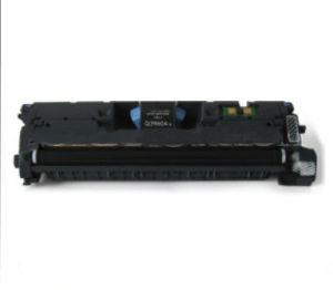 Color Toner Cartridge for HP Q3960A (HL 3960A)