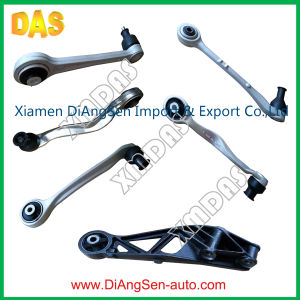 Engine Motor Mounting / Auto Rubber Spare Parts for Japanese Car Mount pictures & photos