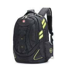 Promotional Sport Backpack, Promotional Backpack