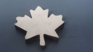 Hot Sale Wood Acrylic Stone Laser Cutting Machine pictures & photos