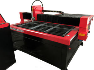 Rhino Stainless Steel Lgk 200A Plasma Cutting Machine R1325 pictures & photos