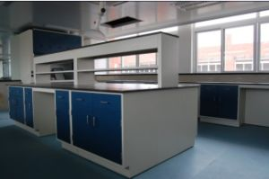 China Trespa Worktop, Trespa Worktop Manufacturers, Suppliers |  Made In China.com