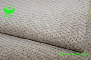 Hot-Sale Furnishing Jacquard Sofa Fabric (BS2403) pictures & photos