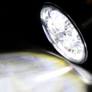 5.75 Inch LED Headlight High Low Beam pictures & photos