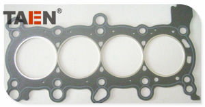 Head Gasket with Steel/Asbestos/Asbestos Free/Compound for Honda pictures & photos