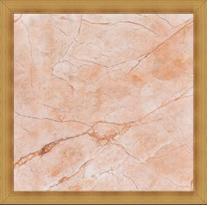 Super Glossy Glazed Copy Marble Tiles (861065G)