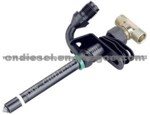 Auto Engine Fuel Cat Injector 4W7018 pictures & photos