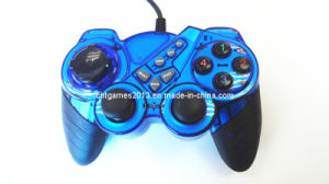 Wired Gamepad for PC /Game Accessory (SP1009)