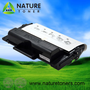 Black Toner Cartridge for Samsung ML-3050 pictures & photos