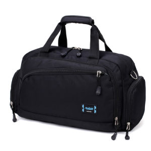 China Special Large-Capacity Travel Bags