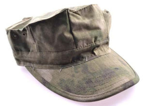Fashion Us Army Tactical Outdoor Hat Cap pictures & photos