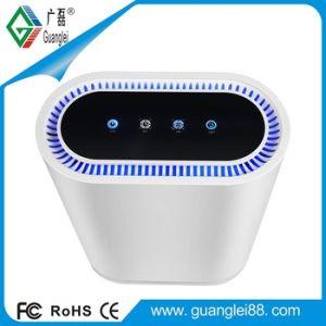 Smart Home Air Purifier Fs32 Ionizer Air Cleaning