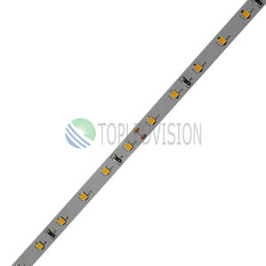 SMD LED 2835 LED Strip Light for Indoor Environment pictures & photos