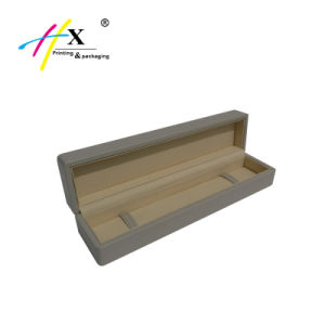 Quality Wooden Watch Packaging Box