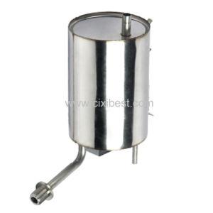 Water Dispenser Cooler Hot Tank Pot Bs 13