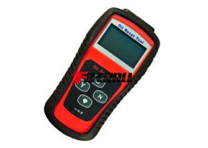 For OBD1 Chevrolet Oldsmobile GMC Pontiac Cadillac OBD2 Diagnostic tool Adapter