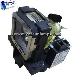 JVC DLA-RS50 Projector XP