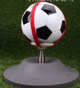 0f0e82967cf China Soccer Equipment, Soccer Equipment Manufacturers, Suppliers, Price |  Made-in-China.com