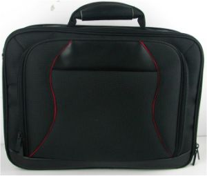 Business Style Briefcase Computer Bag (SM8525) pictures & photos