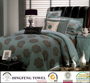 Home Textile Products Verious Size Df-8836 pictures & photos