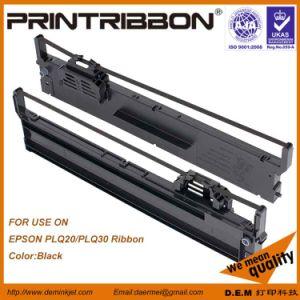 Epson PLQ-20M Dot Matrix Printer