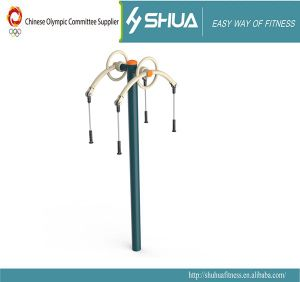 Professional Gym Machine Commercial Fitness Equipment