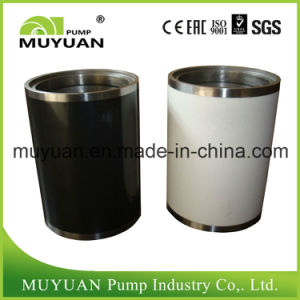 Ceramic Shaft Sleeve / Slurry Pump Spare Parts pictures & photos