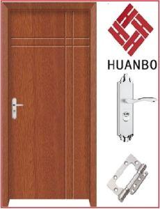 China Wood Door Pictures Teak Wood Main Door Designs Wood