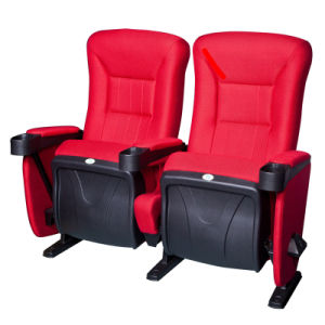 Cinema Seating/Cinema Chair/Cinema Seat Bs-839