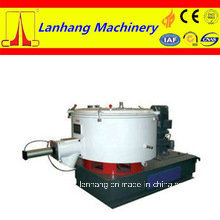Hot Sell Shl Series PVC Cooling Mixer pictures & photos