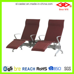 Airport Waiting Room Chairs (SL-ZY014) pictures & photos