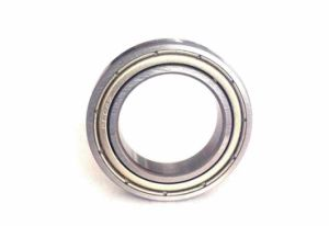 NSK Deep Groove Ball Bearing 6804zz Bearing Distributors pictures & photos