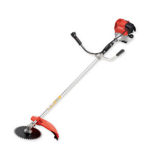 Garden Tool Grass Trimmer /Brush Cutter with CE (NTBC139)