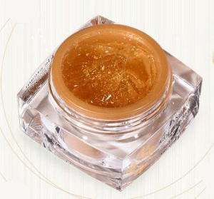 Anti-Aging Cream Skin Care Products Supplier pictures & photos