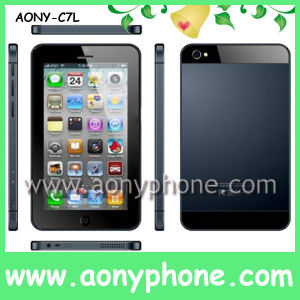 7inch Tablet PC with Phone Calling (C7J)