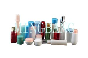 High Quality Cosmetic Container Cream Perfume Water Medicine Bottle pictures & photos