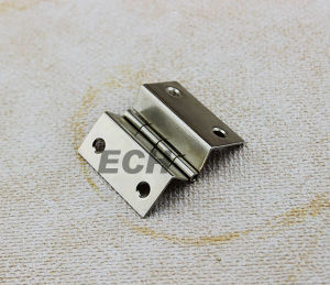 China Supplier Small Tool Box Hinge
