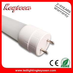 Hot Selling 1.5m 22W LED T8 Tube Light with UL, TUV Ce Isolated Driver