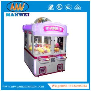Mini claw machine prizes for sale