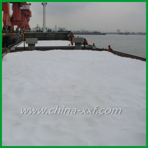 Agricultural Use Bulk Urea, Granular Fertilizer Urea 46